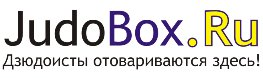 JudoBox.Ru